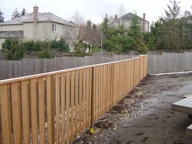 wonderful good neighbor fence plans #4: good neighbor fence definition meaning spacing